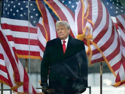 Donald Trump regresa a Cuba a la lista negra de Estados Unidos