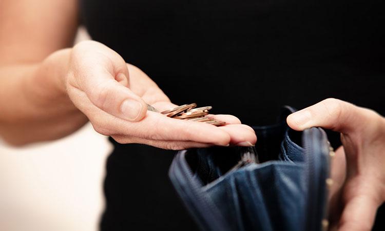 Condusef ofrece diplomado gratis en educación financiera