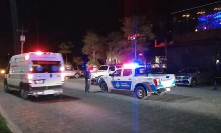 Aristóteles Sandoval: ya son 5 detenidos por asesinato de exgobernador
