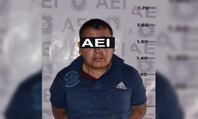 """Chihuahua captura a """"El Chapo M"""", líder del Cártel de Sinaloa"""