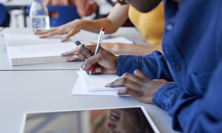 Campeche no regresa a clases presenciales en enero: secretario de Educación estatal