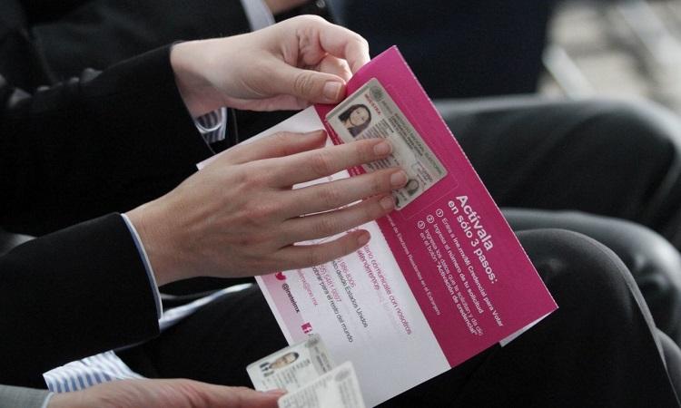 INE: ve días para tramitar credencial para votar sin cita