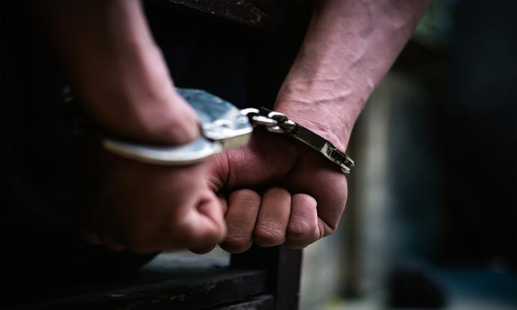 Aristóteles Sandoval: Detienen a otro por alterar escena de crimen