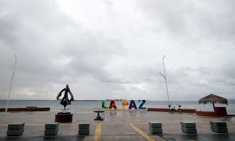 Clima México