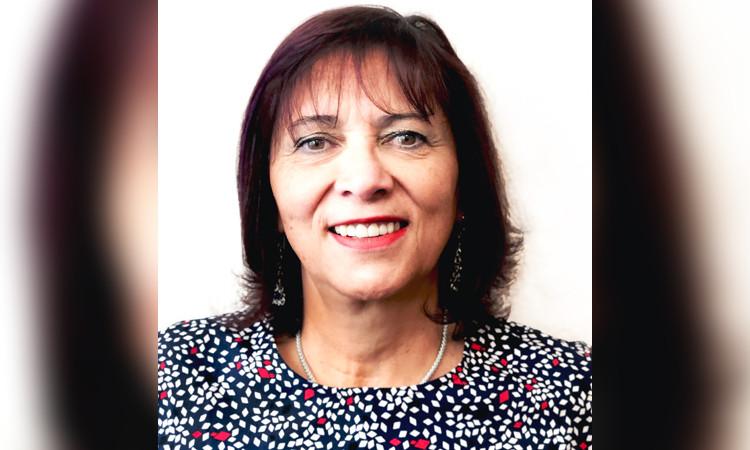 Renuncia Miriam Esther Veras, responsable del Programa de Vacunación Universal