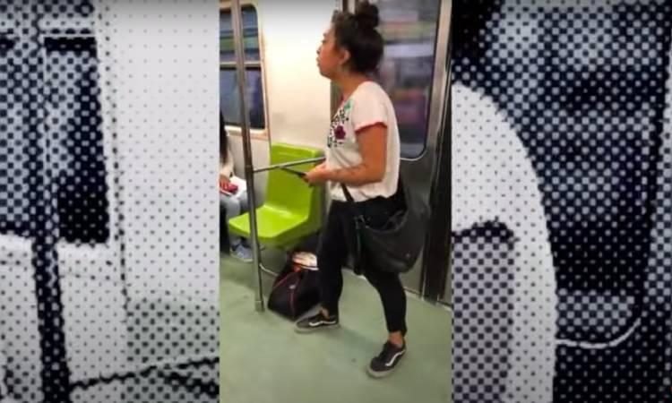 Metro PILARES