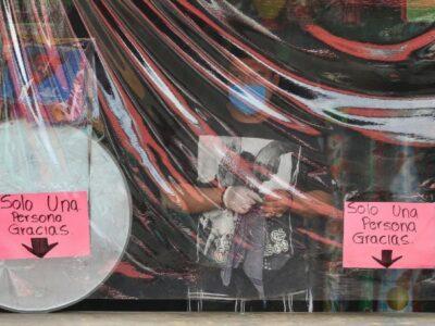 Nueva movilidad Michoacán; comercios cerrarán los domingos por COVID