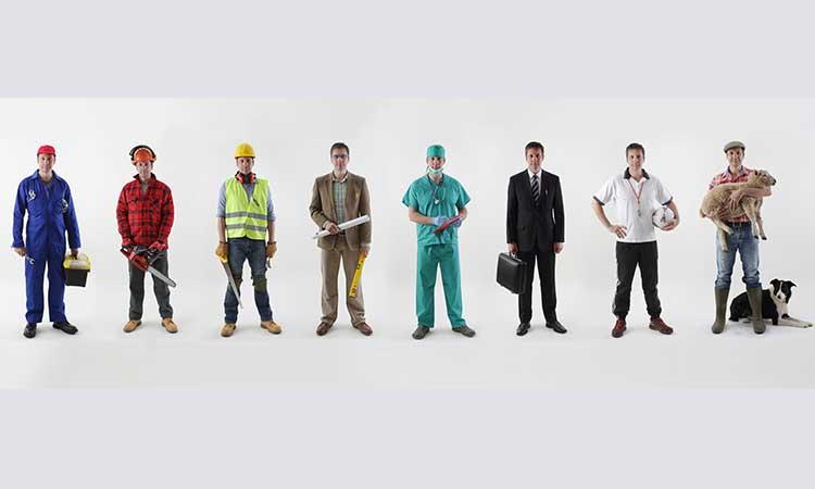 Empleo en Monterrey, Nuevo León; ve vacantes