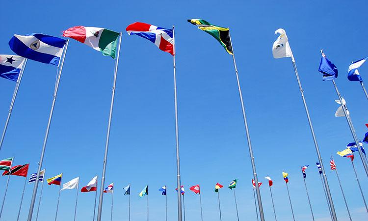 México regresa al Consejo de Seguridad de la ONU