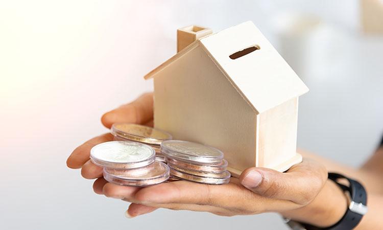 Crédito Infonavit: consejos para liquidar más rápido y reducir intereses