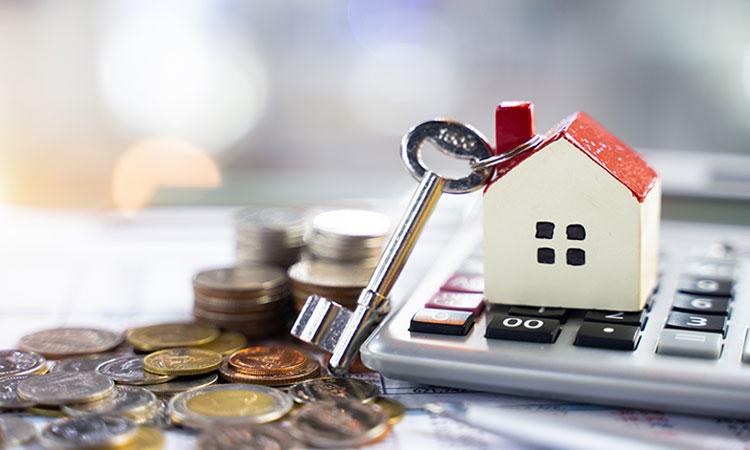 Infonavit: devolución de pagos por amortizaciones en exceso