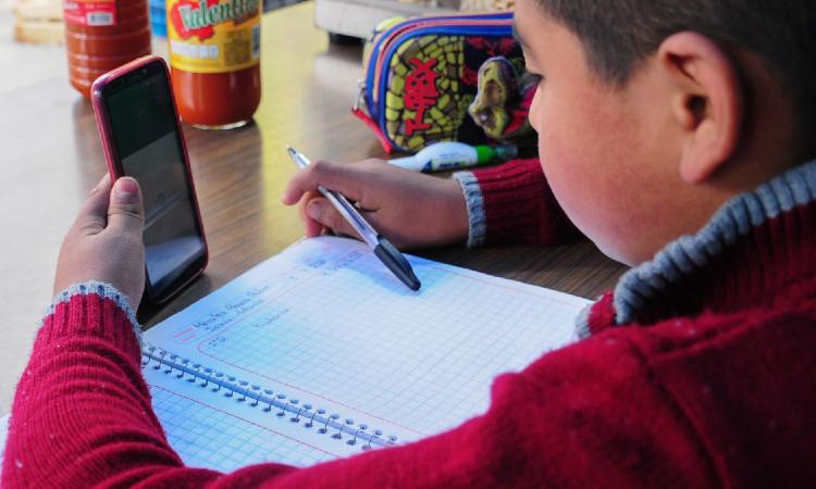 Preinscripciones ciclo escolar 2021 – 2022: ve fechas y requisitos
