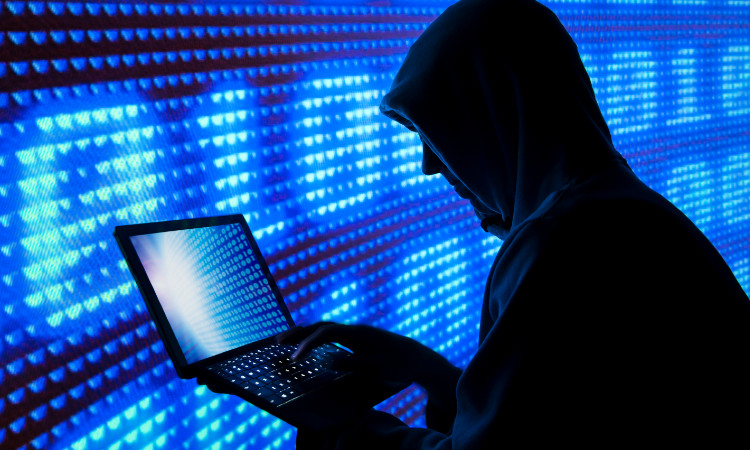 Policía de Alemania desmantela el mayor mercado ilegal de droga que se vendía en internet