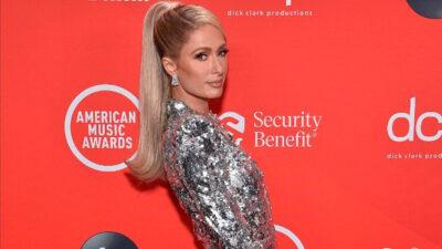 Paris Hilton busca tener gemelos por fecundación in vitro