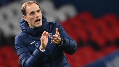 Thomas Tuchel es el nuevo entrenador del Chelsea