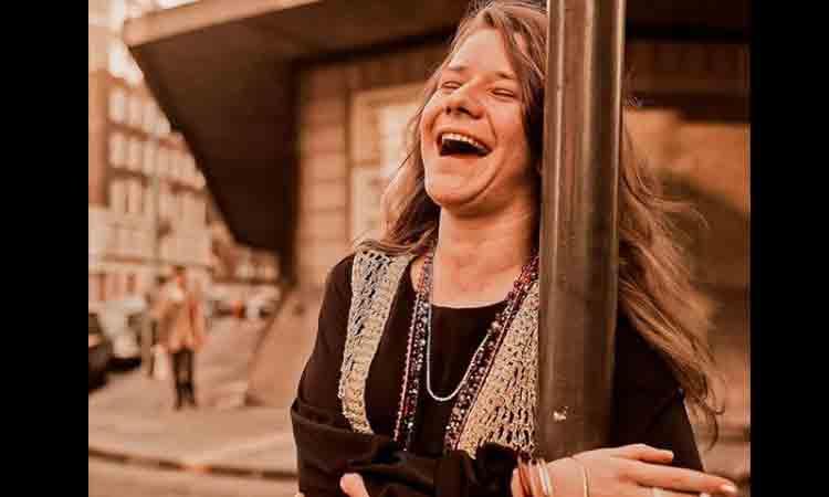 Las mejores canciones de Janis Joplin