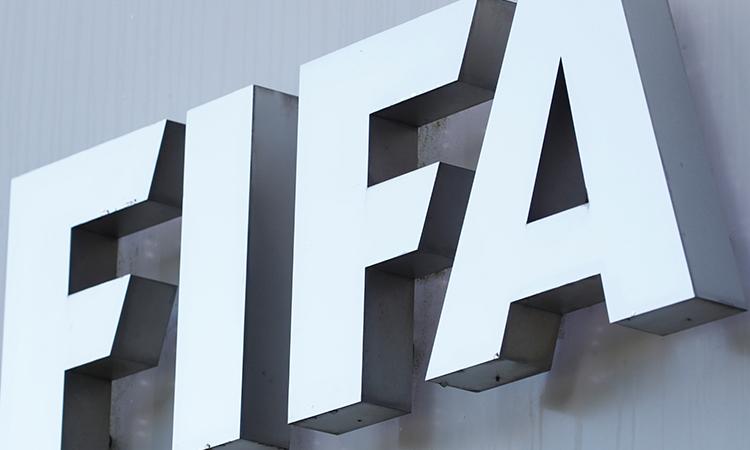 Superliga europea: FIFA y Confederaciones no la reconocen