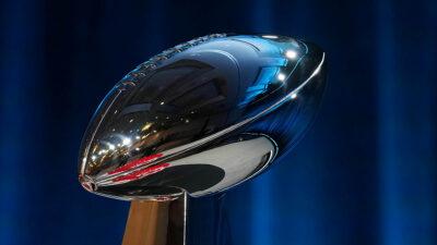 Super Bowl LV: precio de los boletos para el partido entre Chiefs y Tampa Bay