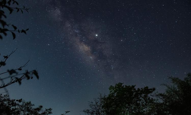 Mercurio, Júpiter y Saturno: ¿dónde y cómo observar la triple conjunción este 12 de enero?
