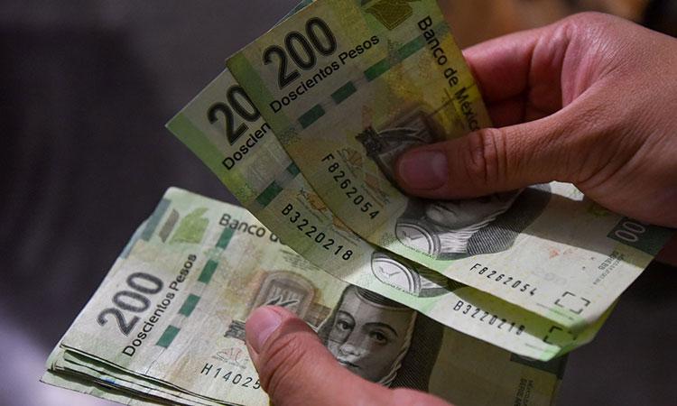 Sube el valor de la UMA; ve qué pasa con tus créditos y multas