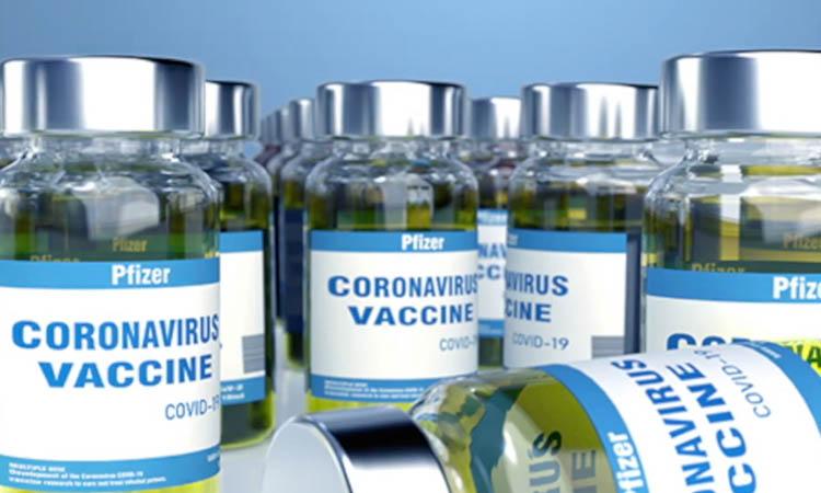 unam ultracongeladores vacunación
