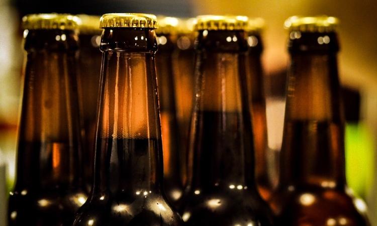 Venta de cerveza fría queda prohibida en Sonora por COVID