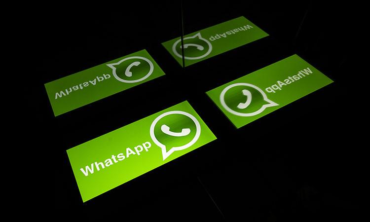WhatsApp aclara sus nuevas políticas de uso tras críticas y burlas