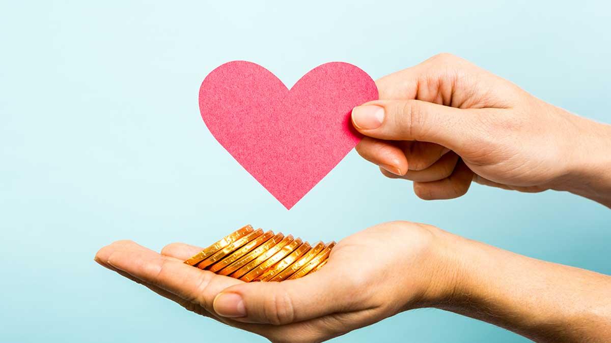 Día del Amor y la Amistad: consejos para ahorrar este 14 de febrero de 2021