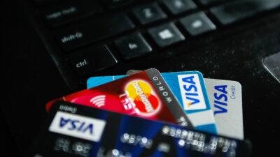 Evita fraudes este 14 de febrero; así puedes hacer compras seguras