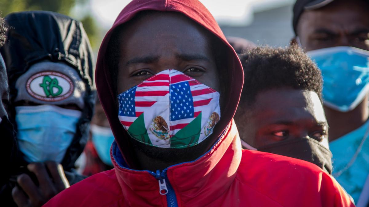 ¿Cómo pedir asilo político en Estados Unidos? Ve requisitos