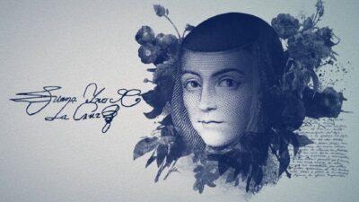Billete de 100 pesos de Sor Juana, el más bonito y codiciado