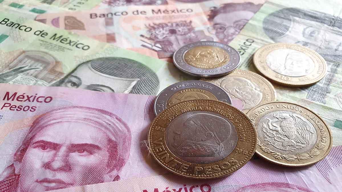 Monedas y billetes de colección: cuáles son avaladas por el Banco de México