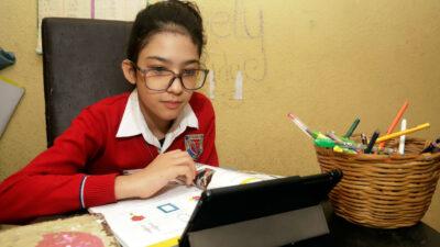 Calendario SEP: Estos días se suspenderán clases en línea para nivel básico