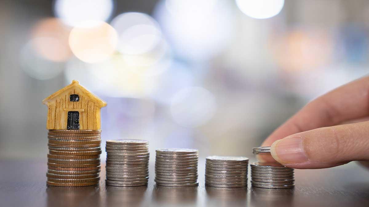 Construyes tu Casa del Fovissste se suma a la plataforma nacional Decide y Construye