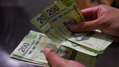 Morelos da crédito emergente por contingencia de hasta 10 mil pesos