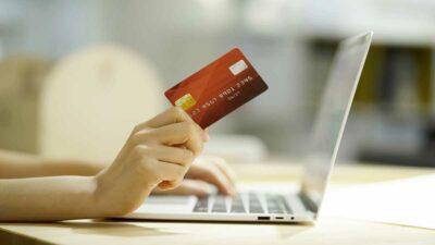 Buró de Crédito: consejos para limpiar tu historial crediticio
