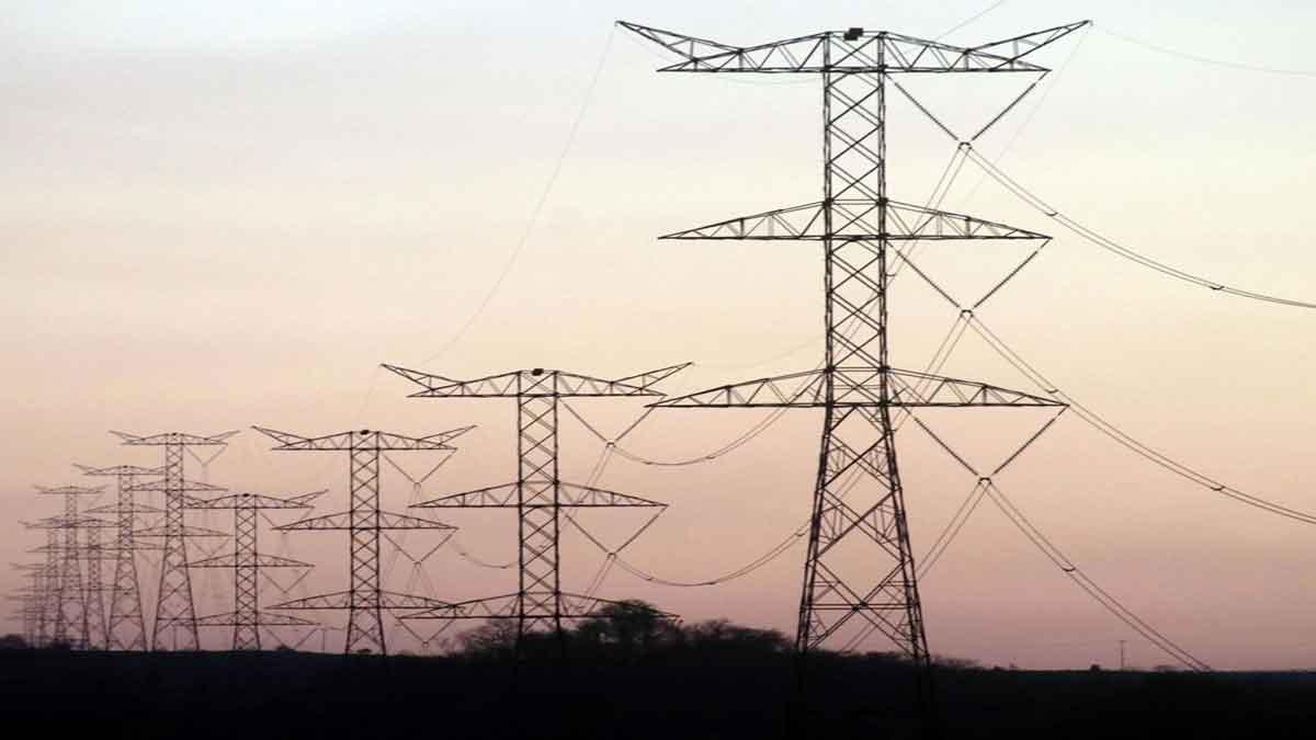 Ley de la Industria Eléctrica: Olga Sánchez Cordero niega rechazo a la inversión privada