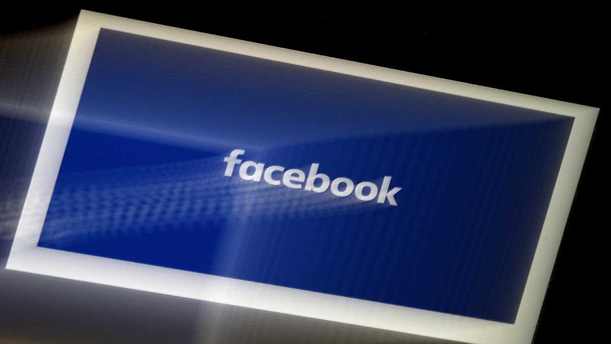 Usuarios crean campaña Delete Facebook en respuesta a nueva regulación en Australia