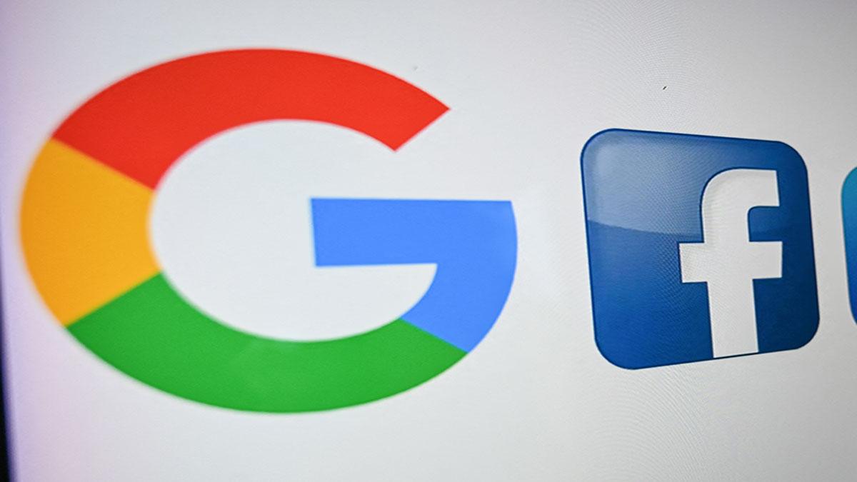 Google y Facebook tendrán que pagar a medios de Australia por sus contenidos