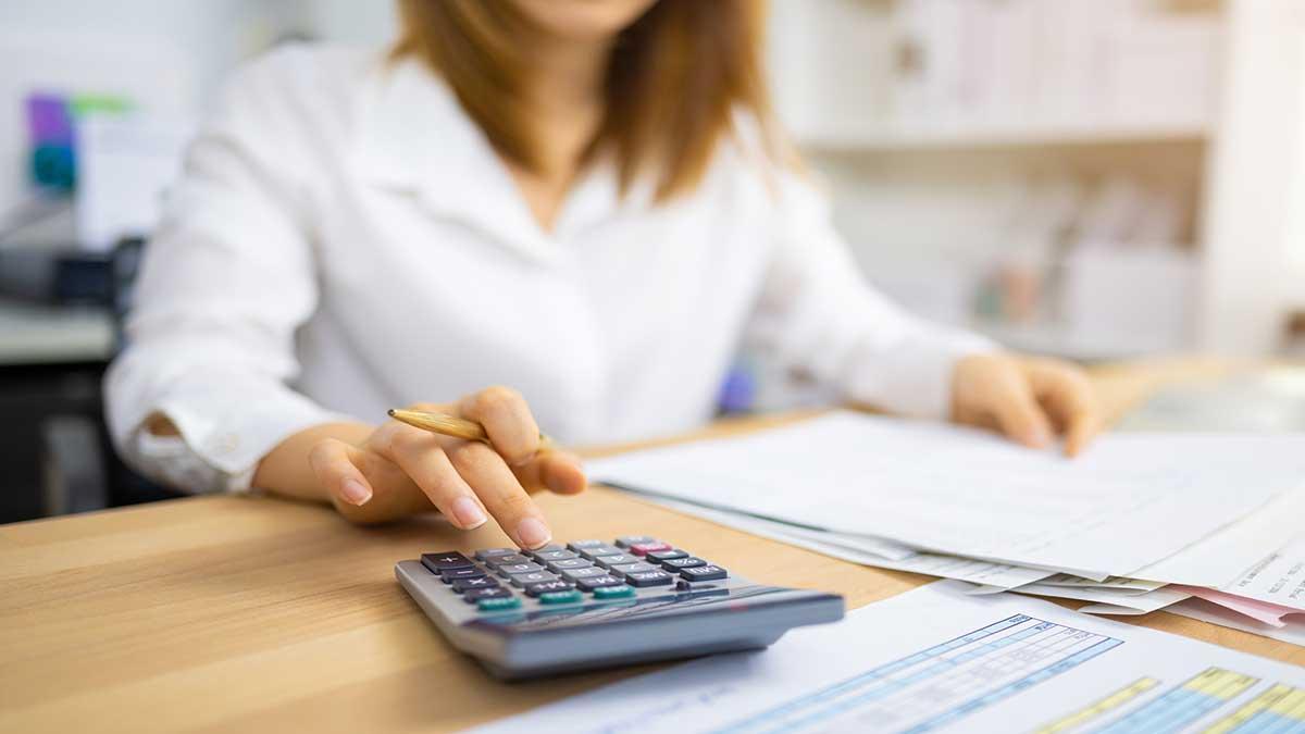 SAT: devolución automática del ISR será a más tardar el 31 de julio de 2021