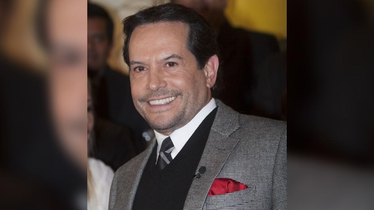 Juan Jose Origel