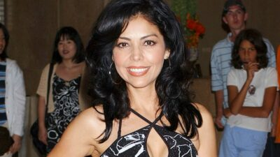 Lupita Castro