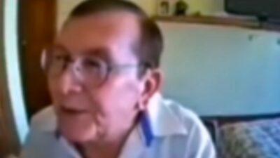 Maestro de Chiapas es cesado tras comentarios misóginos