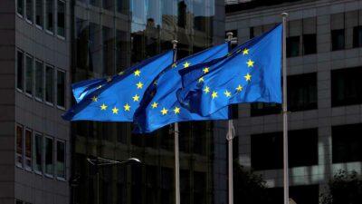 Unión Europea COVID-19 México