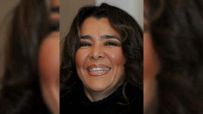 Violeta Dávalos ópera