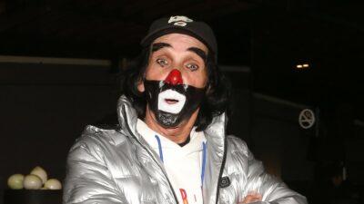 """""""Pidan por mi"""": Cepillin revela porque fue hospitalizado de emergencia"""