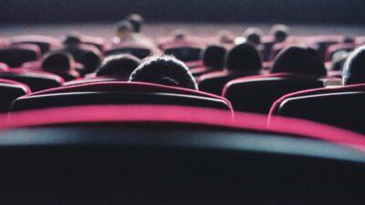 CDMX sigue naranja; reabren cines, teatros y estas actividades