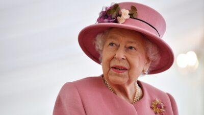 Reina Isabel II cumple 69 años en el trono; ve algunos datos curiosos