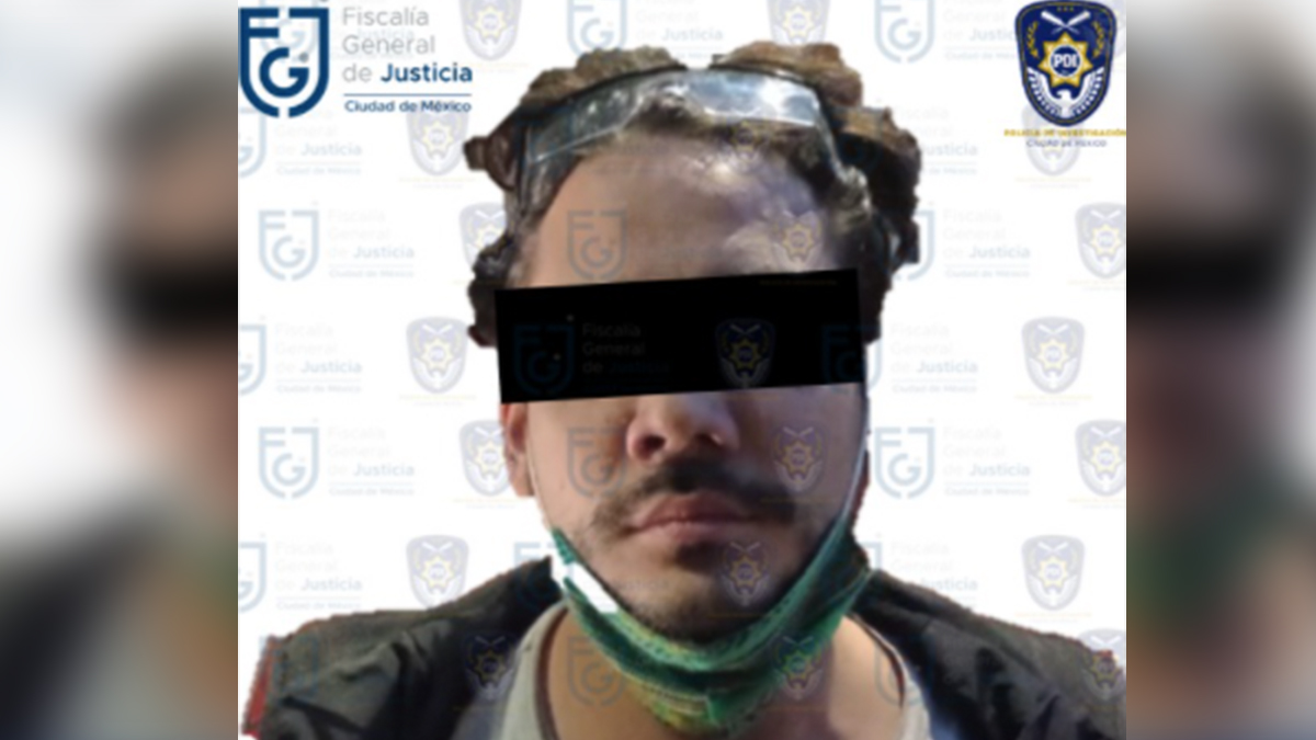 Rix es vinculado a proceso por violación agravada contra Nath Campos - Uno  TV