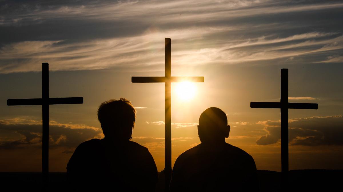 ¿Cuándo serán las vacaciones de Semana Santa 2021? Ve fechas